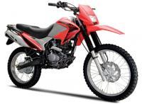 Купить Мотоцикл Omaks XY250GY-6 в интернет-магазине по выгодной цене с доставкой или в салоне в Москве.